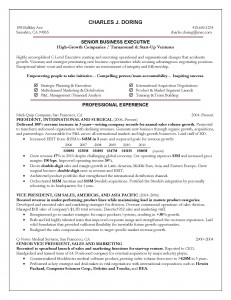 nothing found for services resume writing