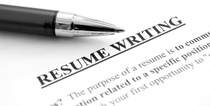 resume writing services rochester ny Rochester resume 115 sully's trail writing your resume shouldn't be contact us to learn more about our resume, cover letter and linkedin services.